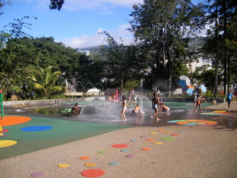 Jardin d'Etat - St-Denis (6)