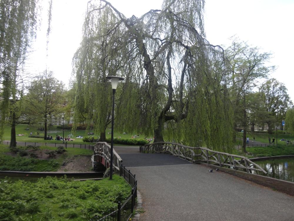 Nijmegen - 153