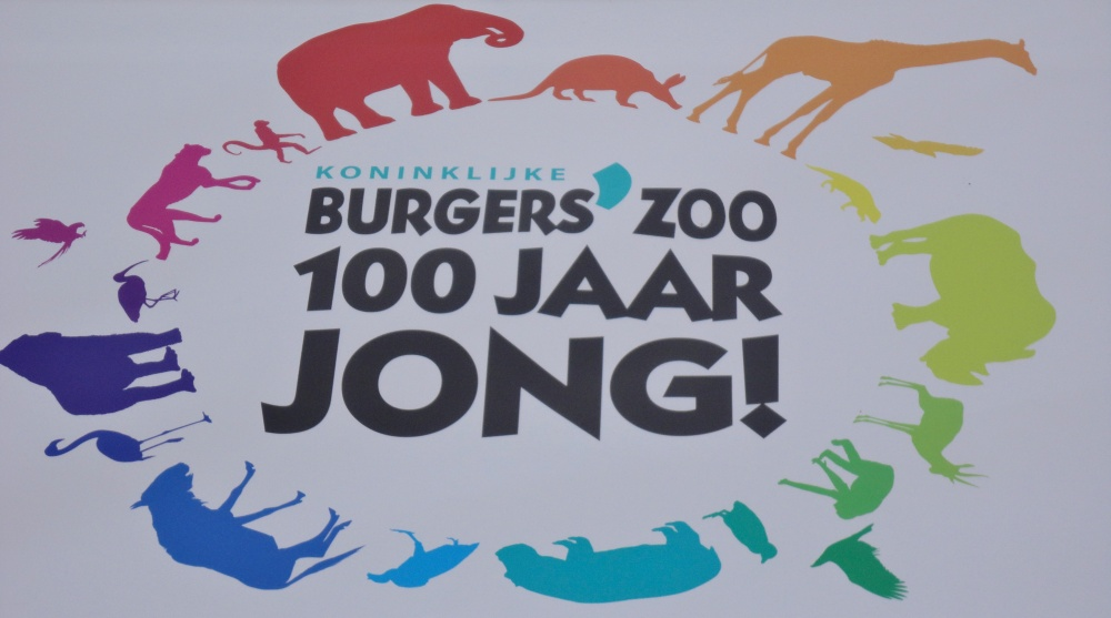Burger's zoo - 009