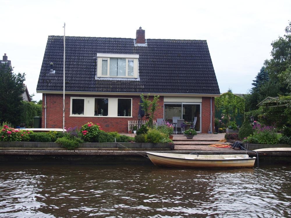 ou-boat-day