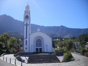 N-D des Neiges - Cialos - île de la Réunion (5)