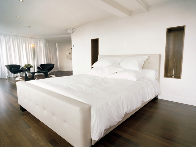 Euromast---Euroscoop---Hotel-138728728669