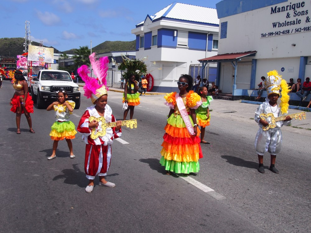 Philipsburg canival 2014-claireline.wordpress.com