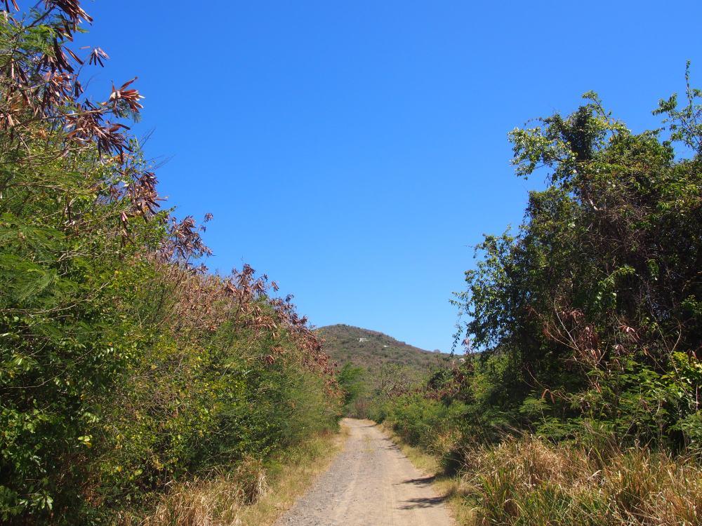 Randonnée des froussards - Clairelinewordpress.com