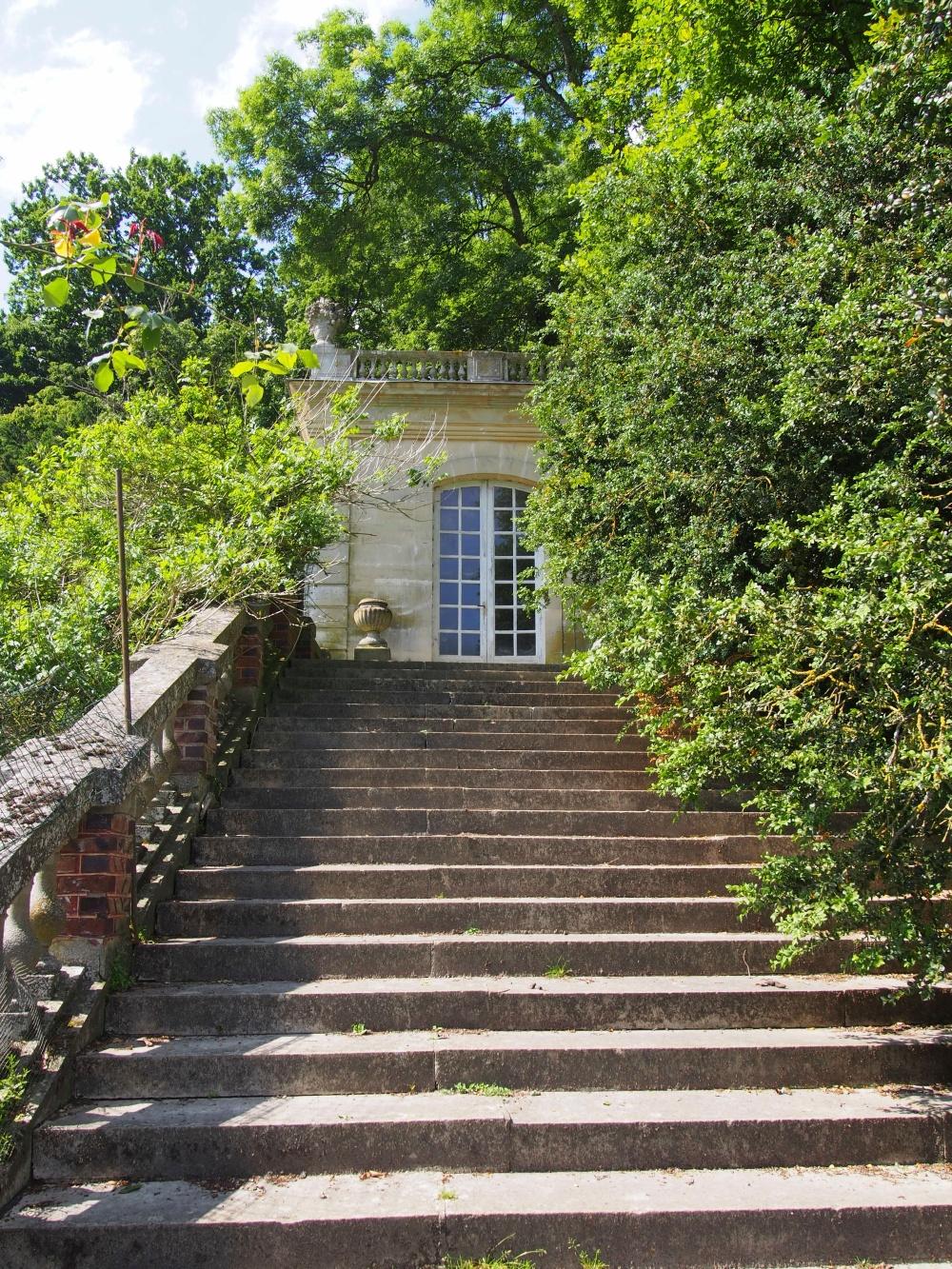 châteausauvagehttps://claireline.wordpress.com