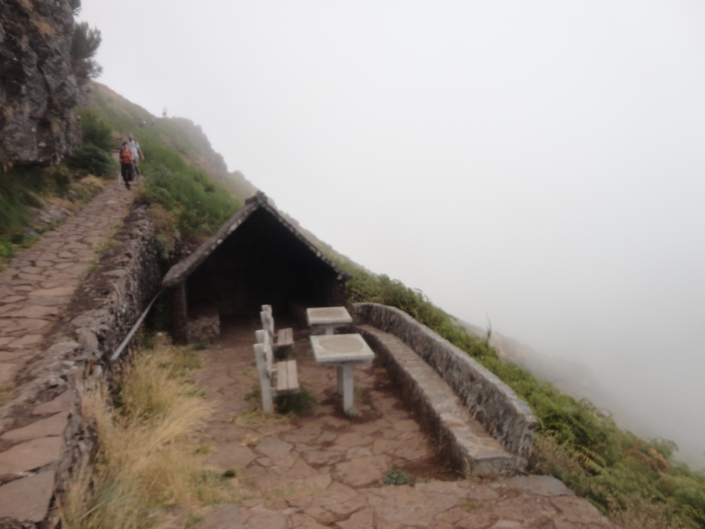 Pico Ruivo claireline.wordpress.com12