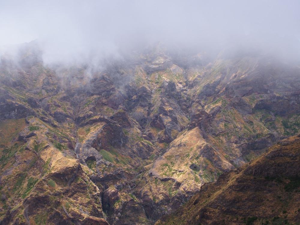 Pico Ruivo claireline.wordpress.com567483