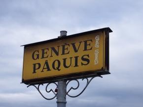 Pâquisclaireline.wordpress.com