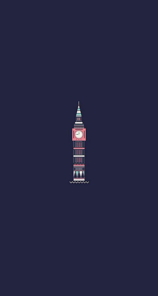 claireline.wordpress.com_London