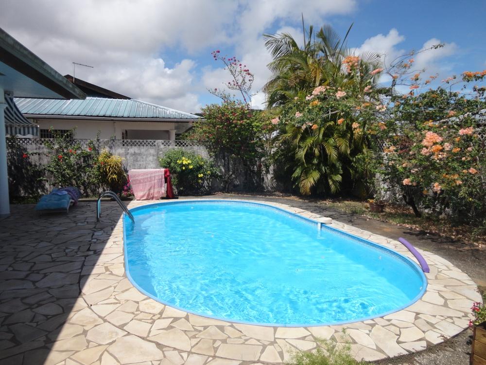 claireline.wordpress.com_GuyaneJ1