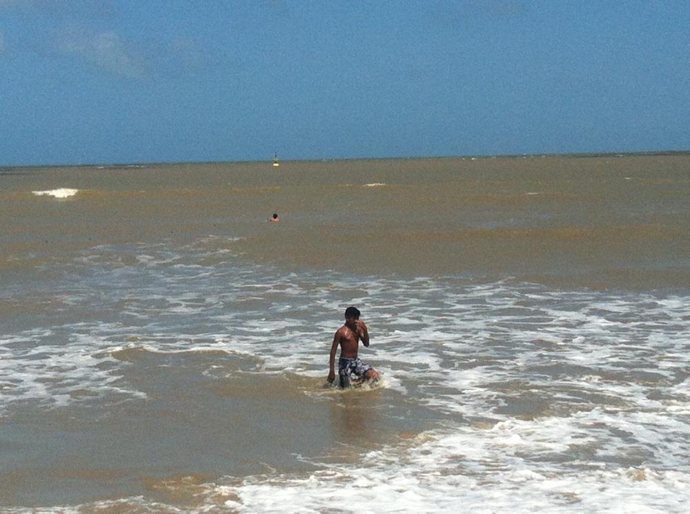 claireline.wordpress.com_GuyaneJ3