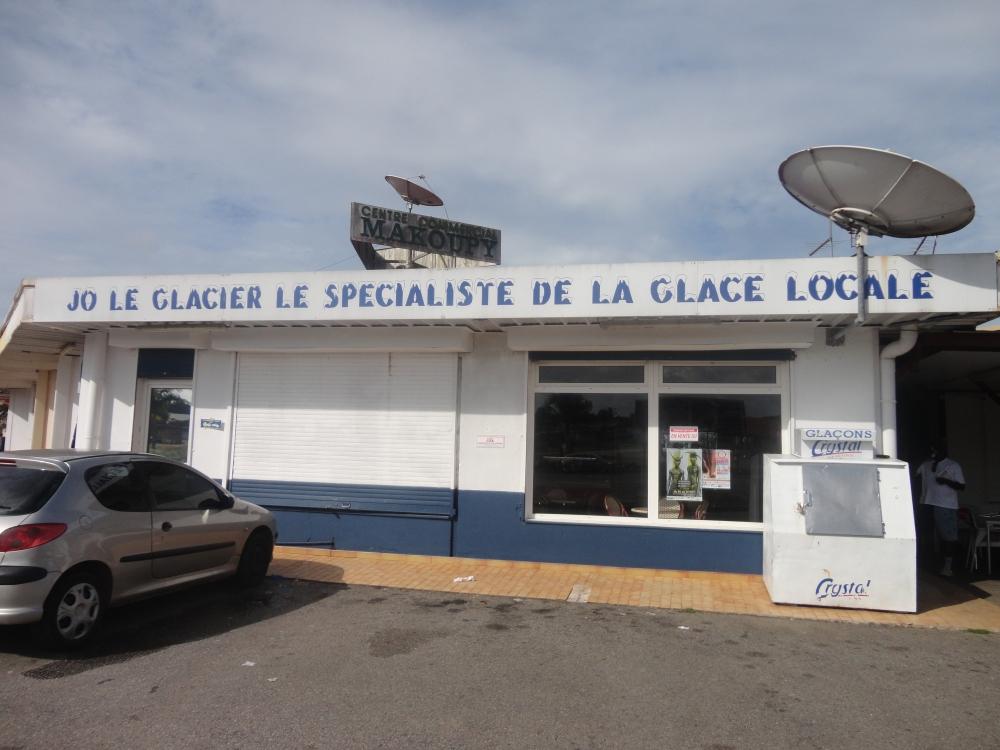 Jo le glacier guyane1_claireline.wordpress.com