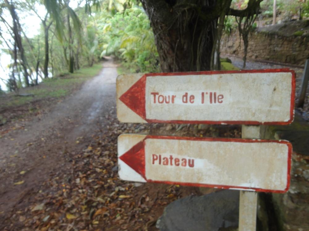 ÎleRoyaleGuyane_claireline.wordpress.com.JPG.