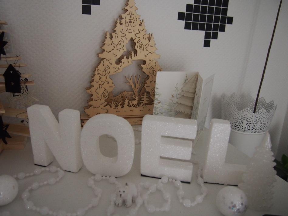 Noël2014_claireline.wordpress.com.JPG.57