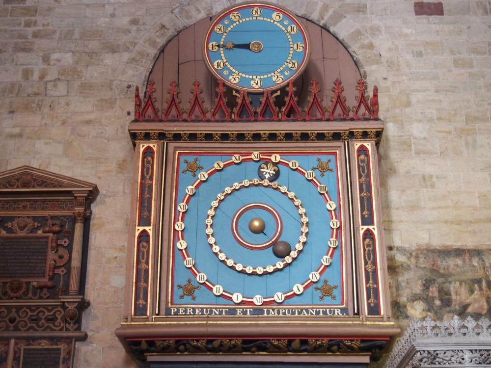 ExeterCathedral_claireline.wordpress.com.JPG