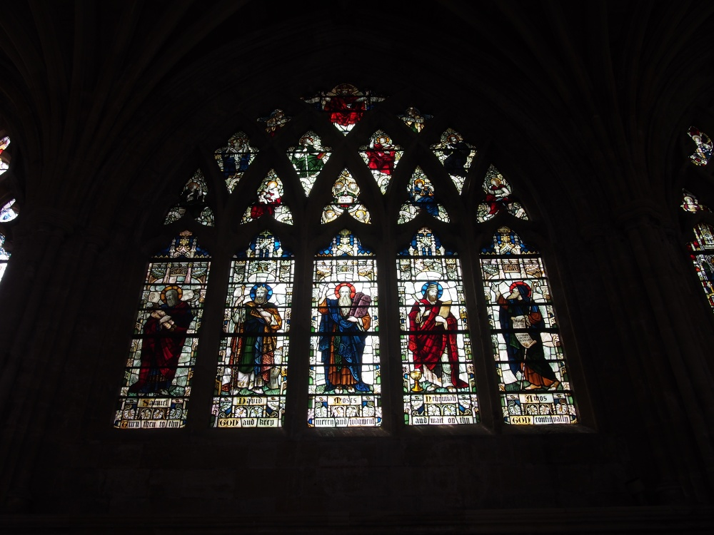 ExeterCathedral_claireline.wordpress.com.JPG