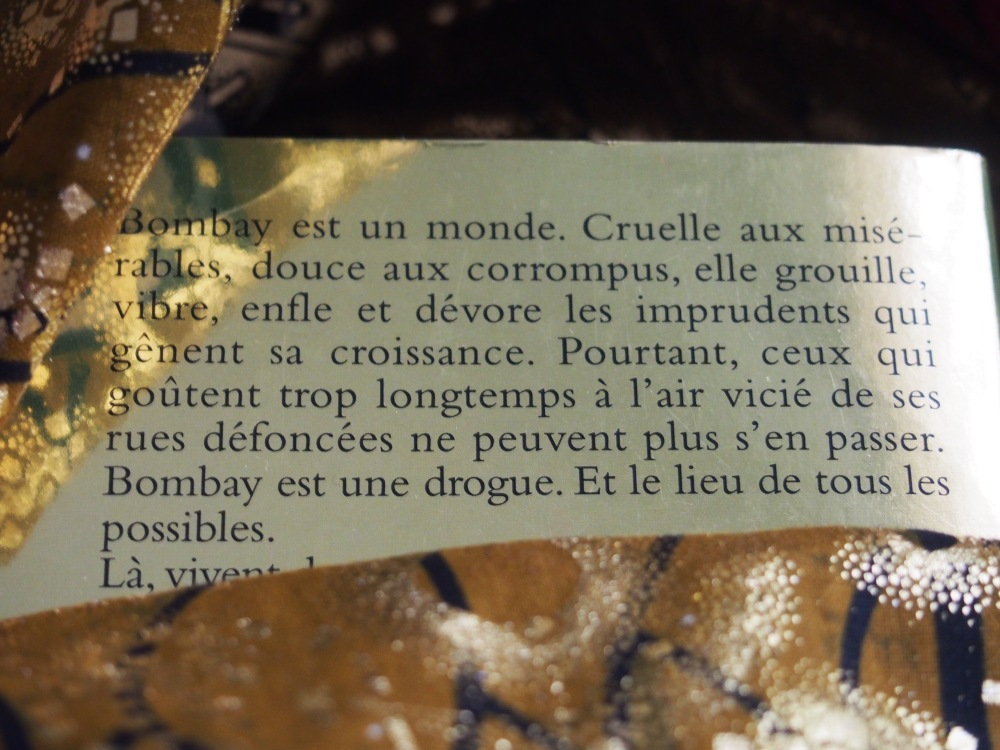LeSeigneurDeBombay_Claireline.wordpress.com