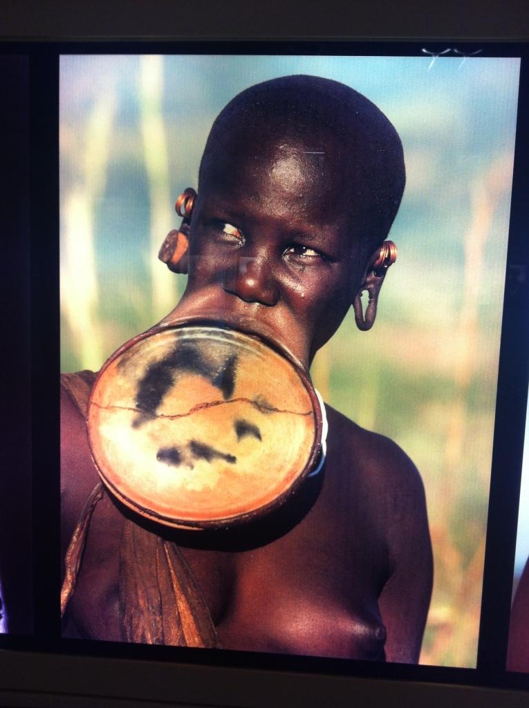 AfrikaMuseum_Claireline.wordpress.com
