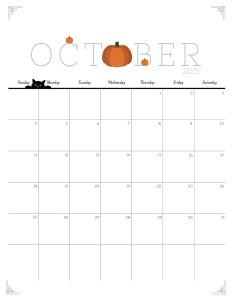 10-October-2015