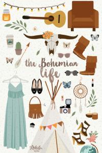bohemian-life-4-1