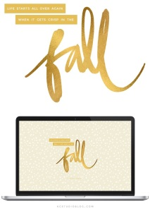 Fall+Desktop+Freebie+via+Kelly+Christine+Studio