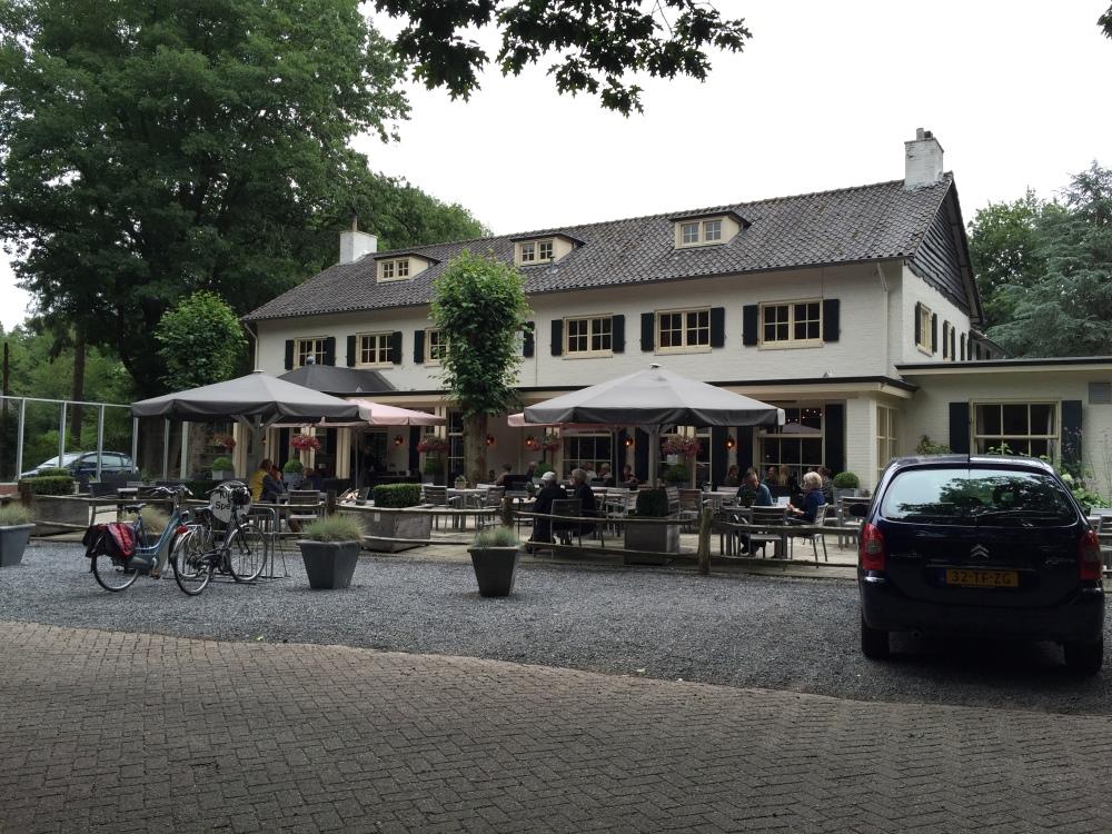 Oisterwijk_Claireline.wordpress.com