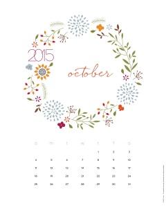 october_2015.