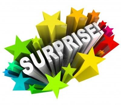 clairelinetravelogues_Guyane_surprises