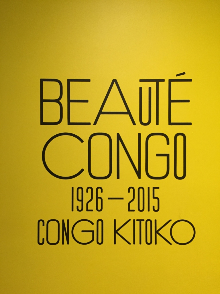 BeautéCongoCongoKitoko_Claireline.wordpress.com