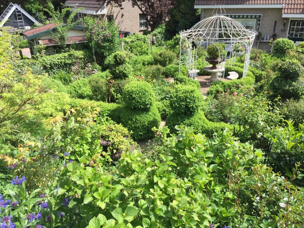 KINDERDIJK_garden-claireline.wordpress.com.